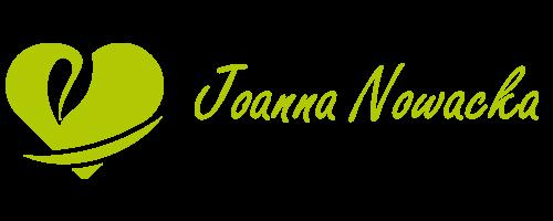Dietetyk Bytom - Chorzów - Katowice - Joanna Nowacka