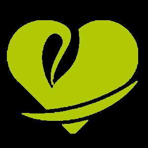 dietetyk nowacka logo