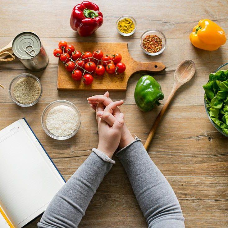 wywiad żywieniowy