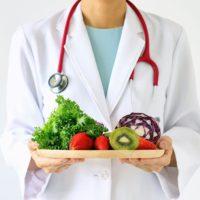 dietetyk bytom