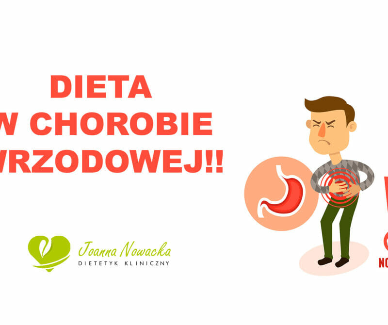 dieta-w-chorobie-wrzodowej